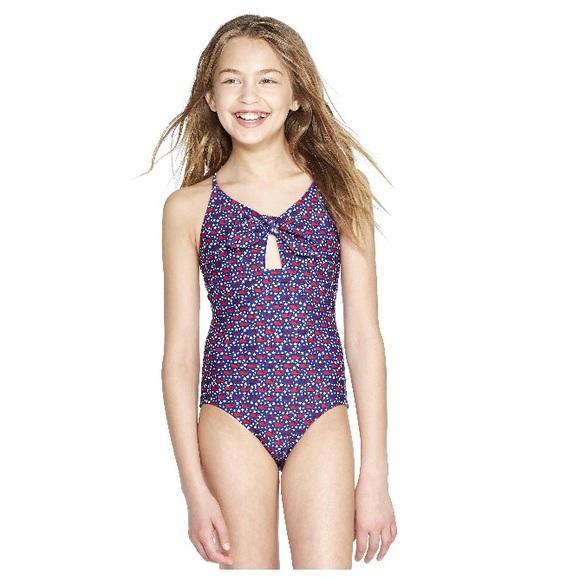 9addf372e Vineyard Vines Swim | For Target Size Medium 78 Girls | Poshmark